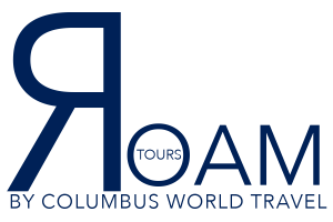 roam-tours-logo