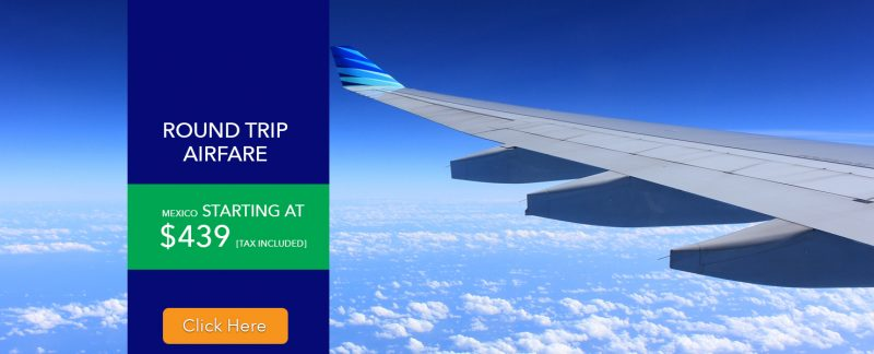 Flights-airfare-roundtrip-air only